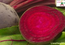 चुकंदर - Beetroot home remedies