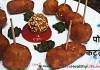 पोटैटो कटलेट्स Potato Cutlates