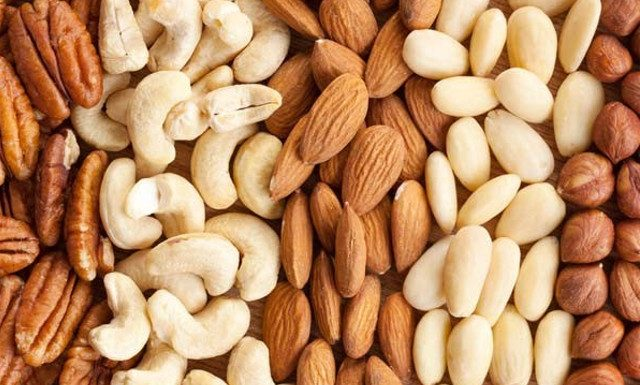Dry Fruits use tips