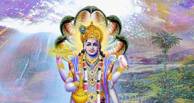 nirjala ekadashi, निर्जला एकादशी